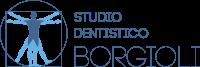 Studio dentistico Borgioli Logo